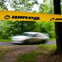 Barum Czech Rally 2012