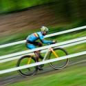 ME v cyklokrosu 2013 (her)