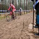 Český pohár v cyklokrosu 2014, Kolín (her)