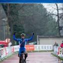 Český pohár v cyklokrosu 2014, Kolín Matej Ulík (SVK) (her)