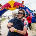 Radost z postupu, Red Bull Feel the Wheel 2015