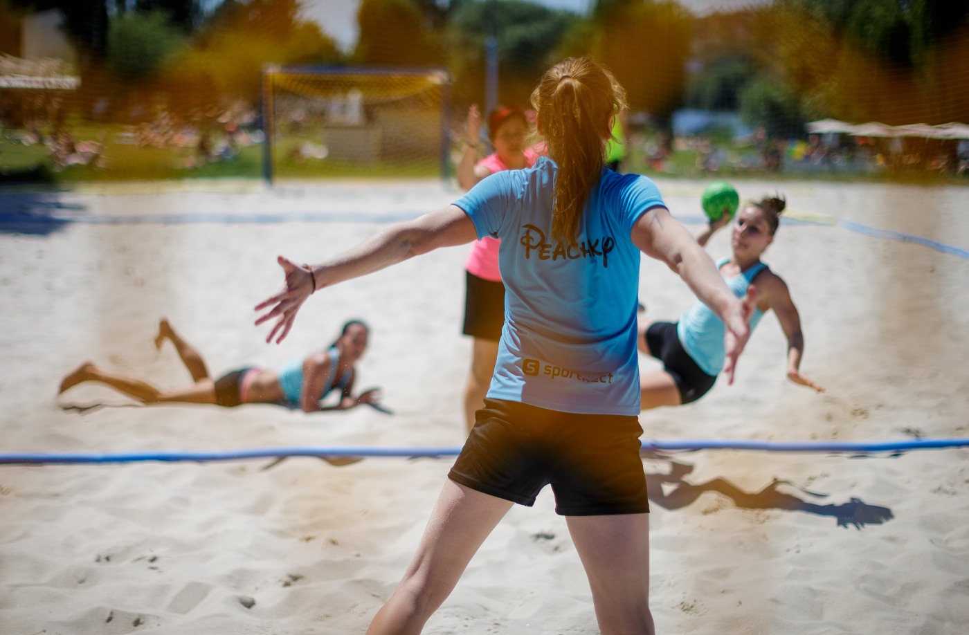 BeachHandball2017_09