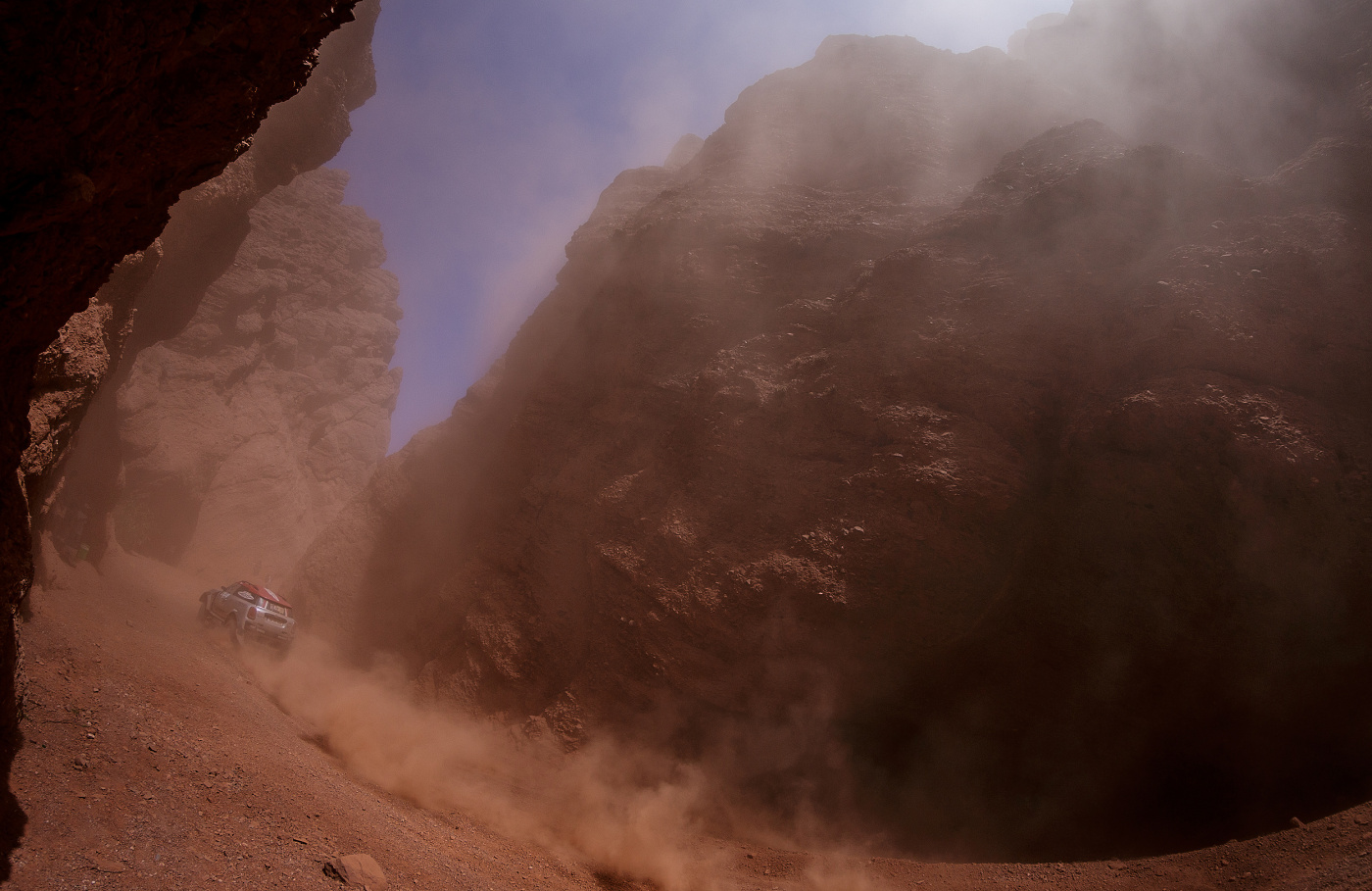 Dakar2017_05
