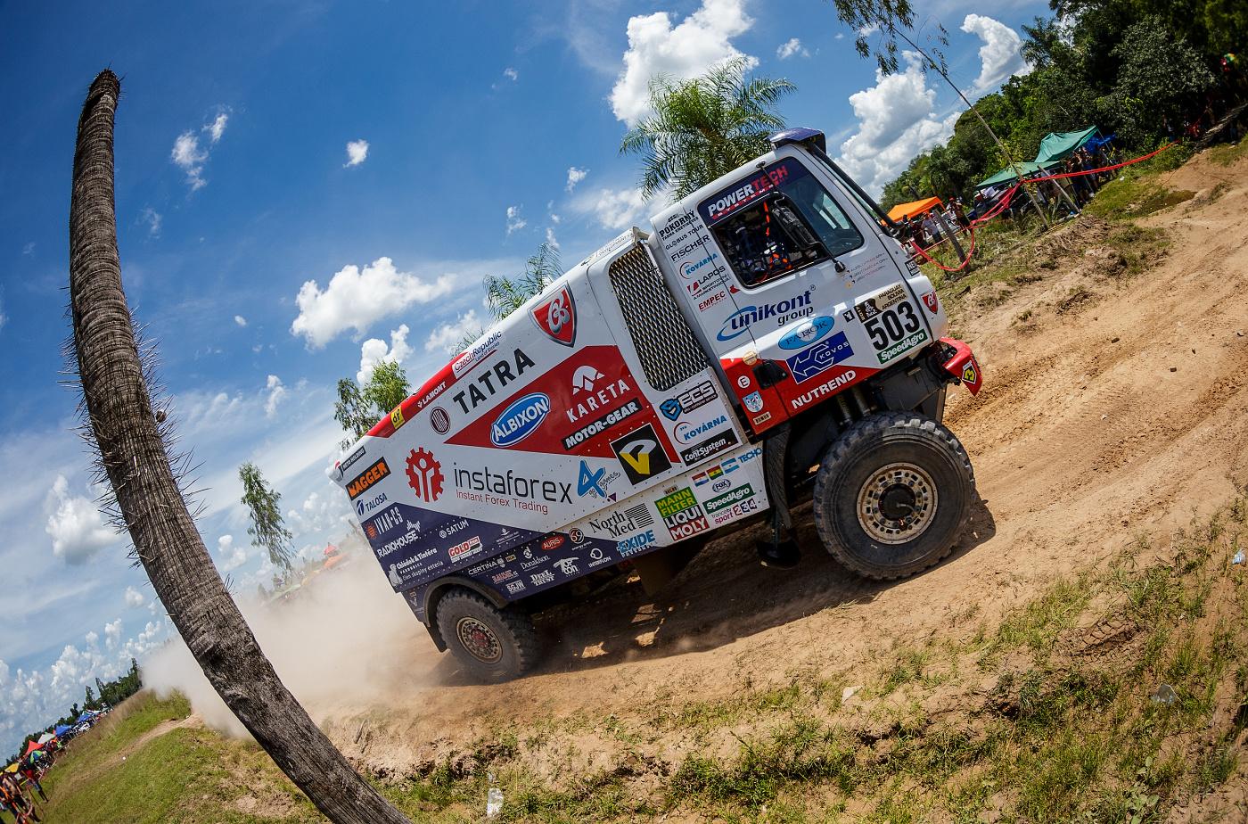 Dakar2017_08