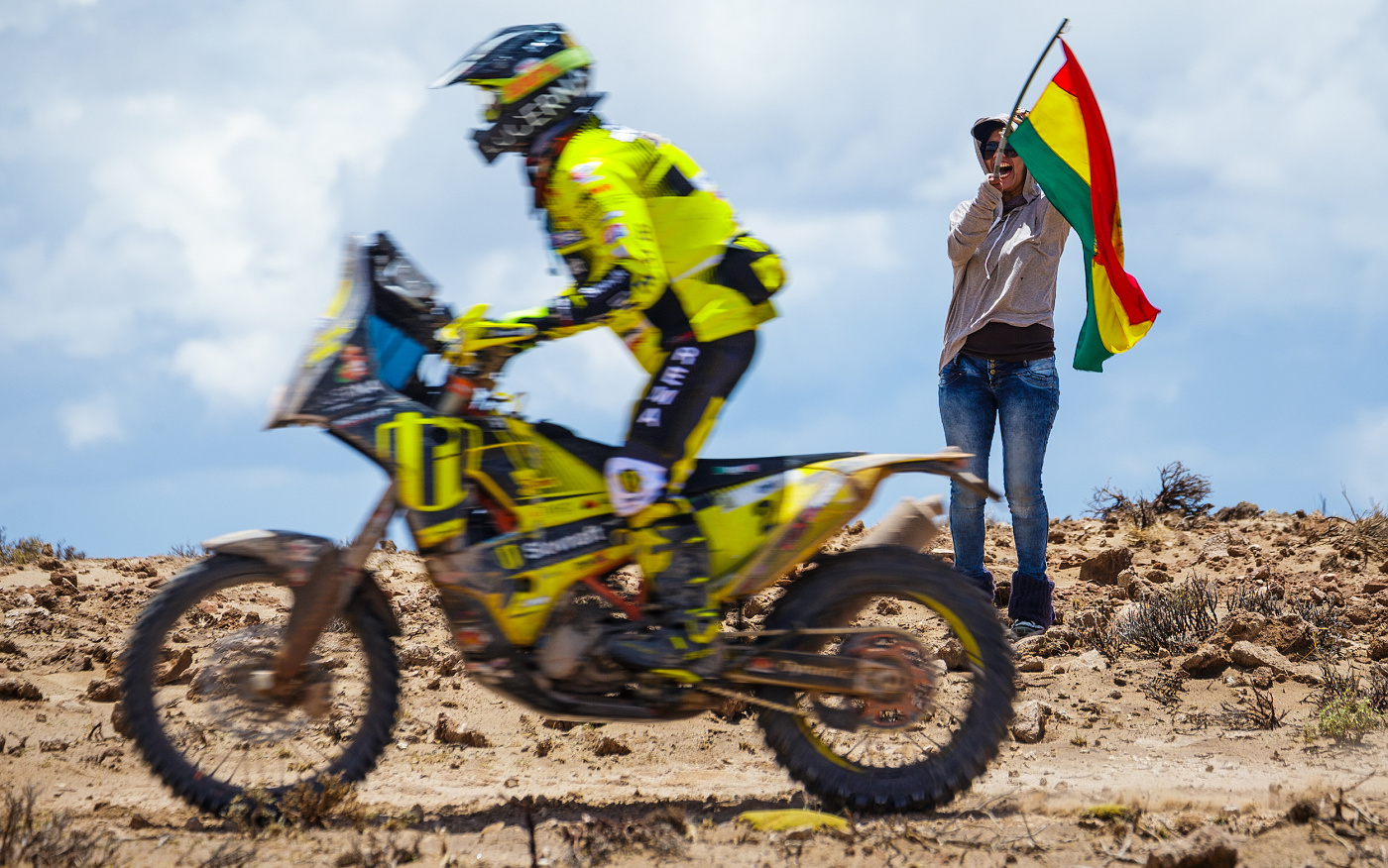 Dakar2017_12