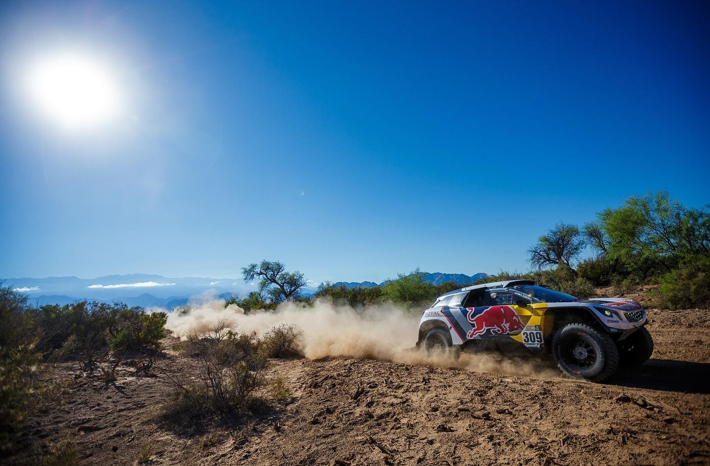 Dakar2017_19