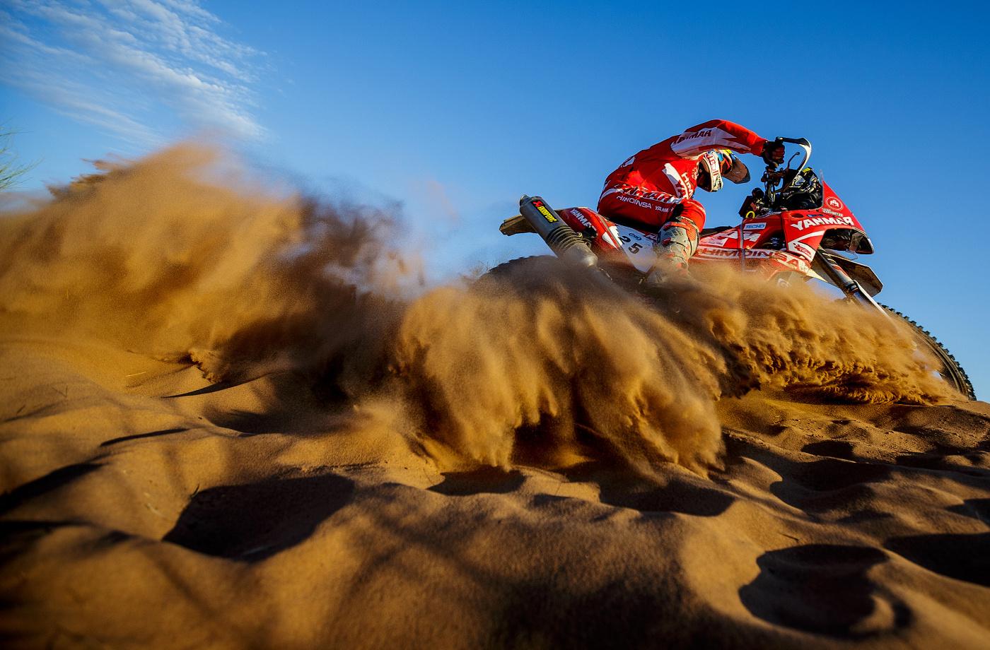 Dakar2017_24
