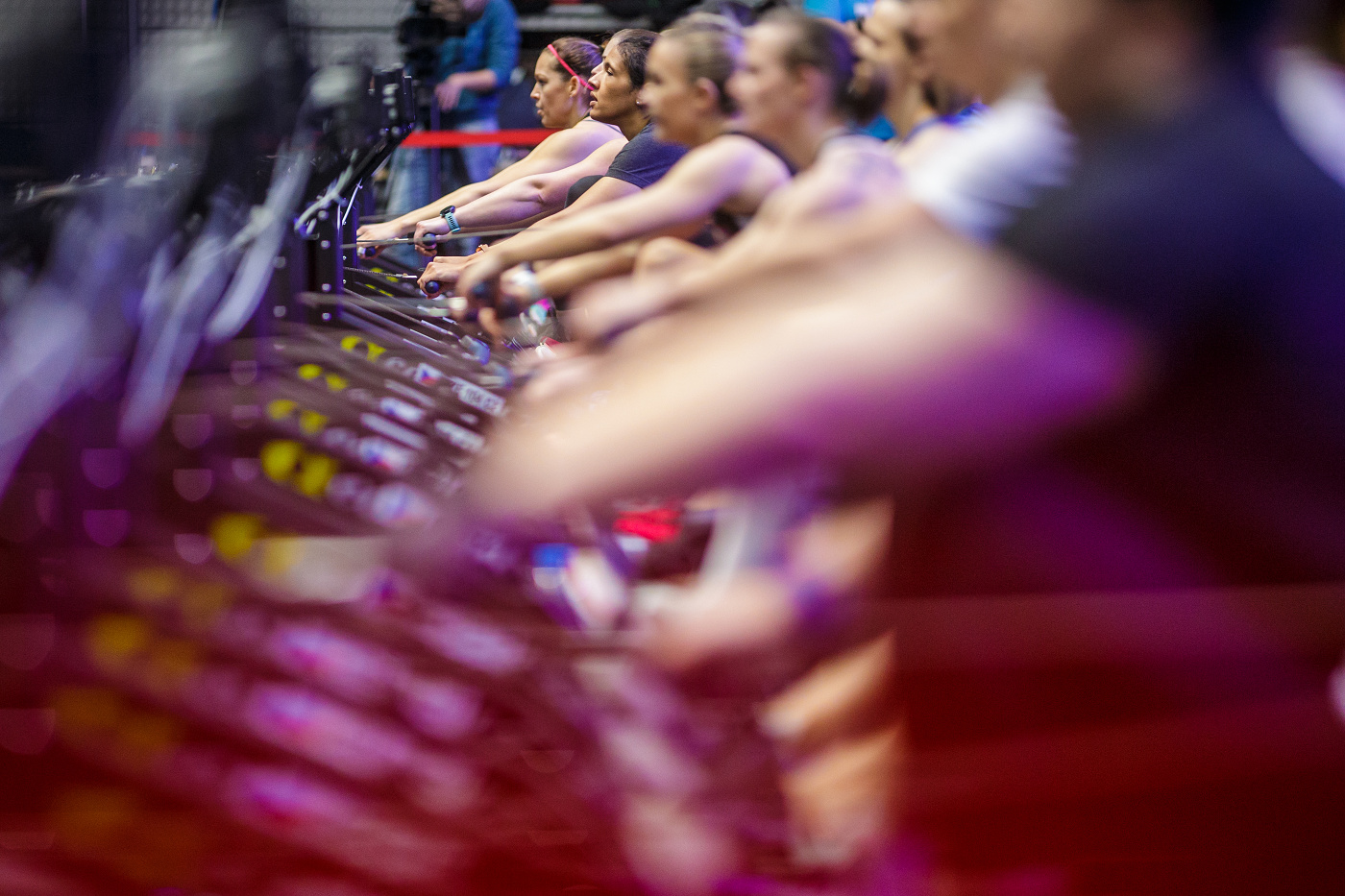 IndoorRowing2019_04