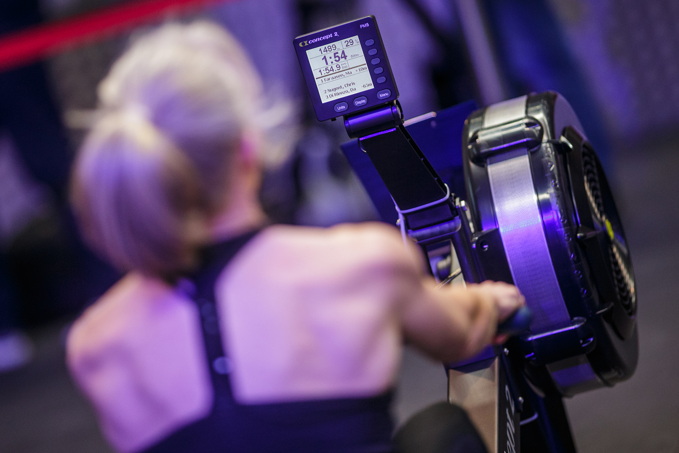 IndoorRowing2019_05