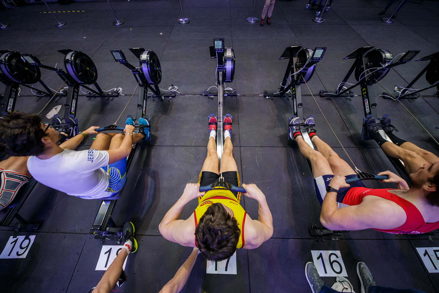 IndoorRowing2019_10