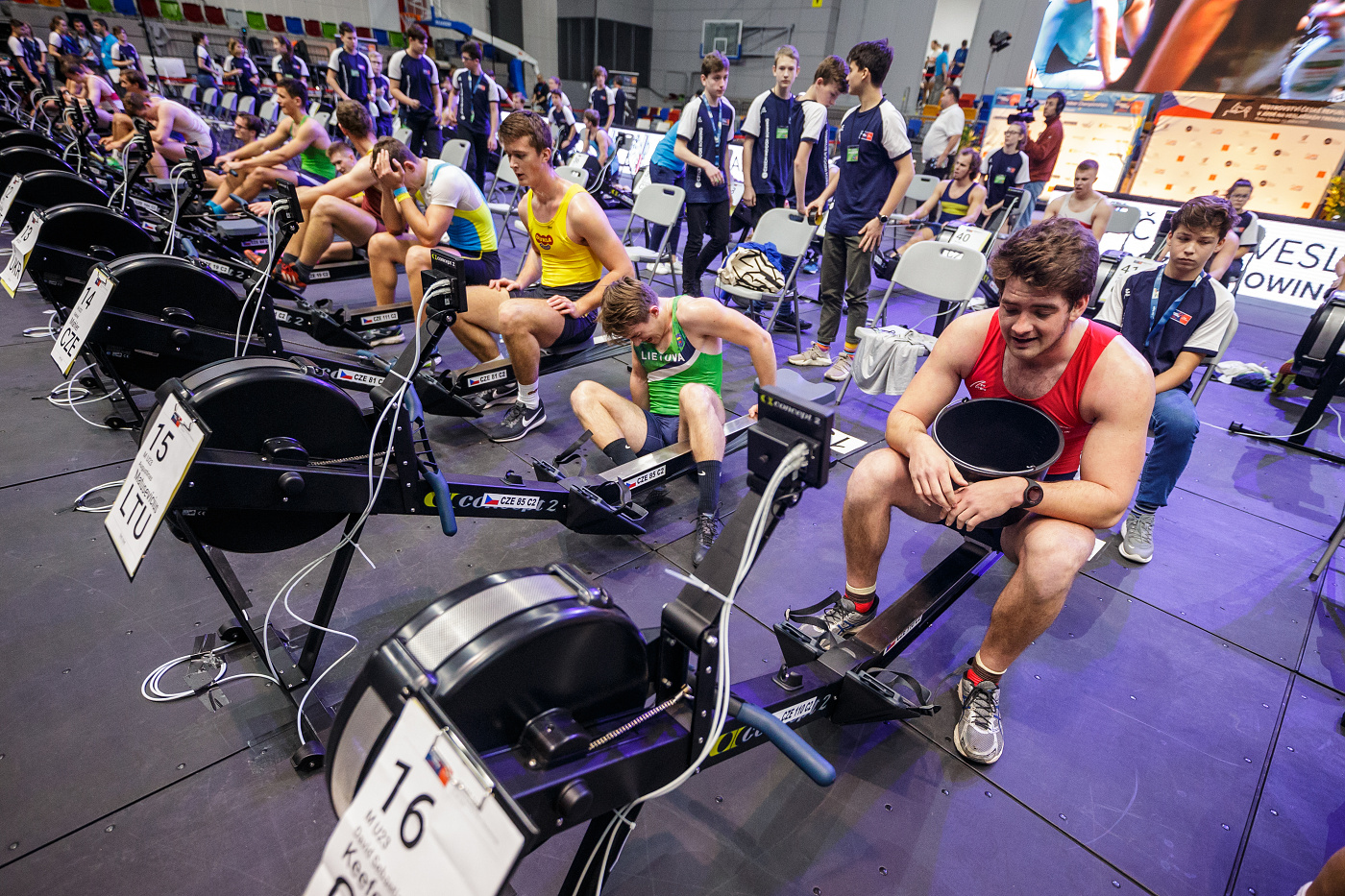 IndoorRowing2019_12