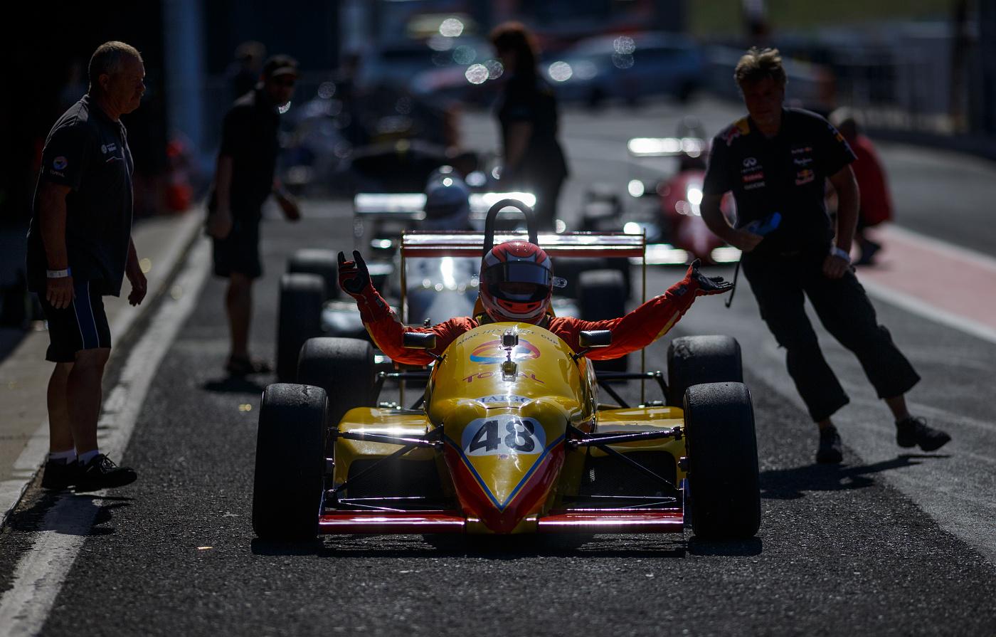 NASCAR2019_09