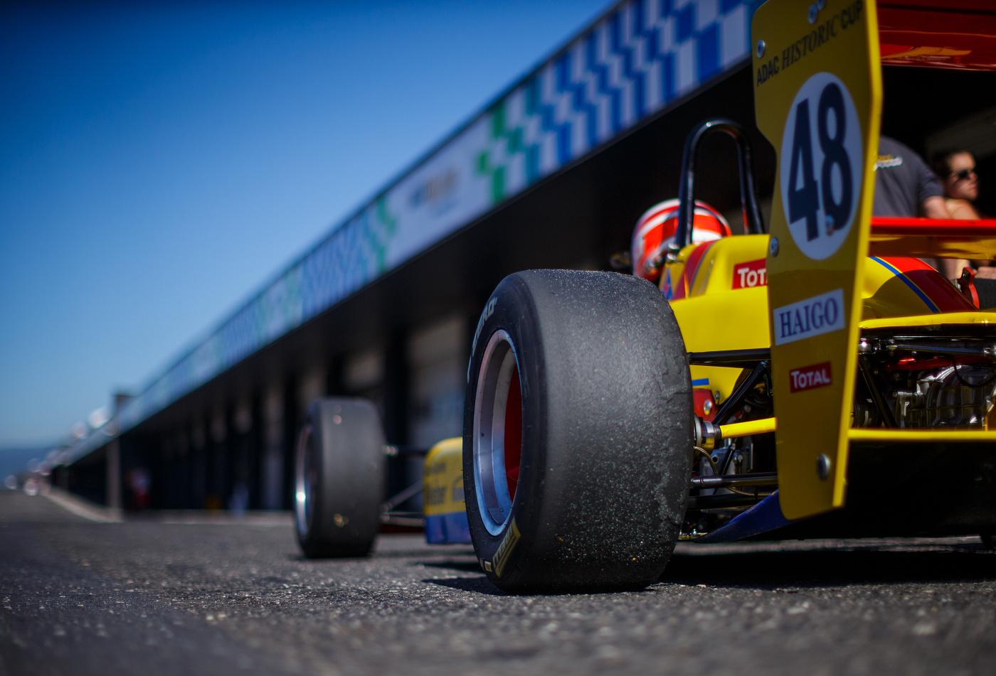 NASCAR2019_11