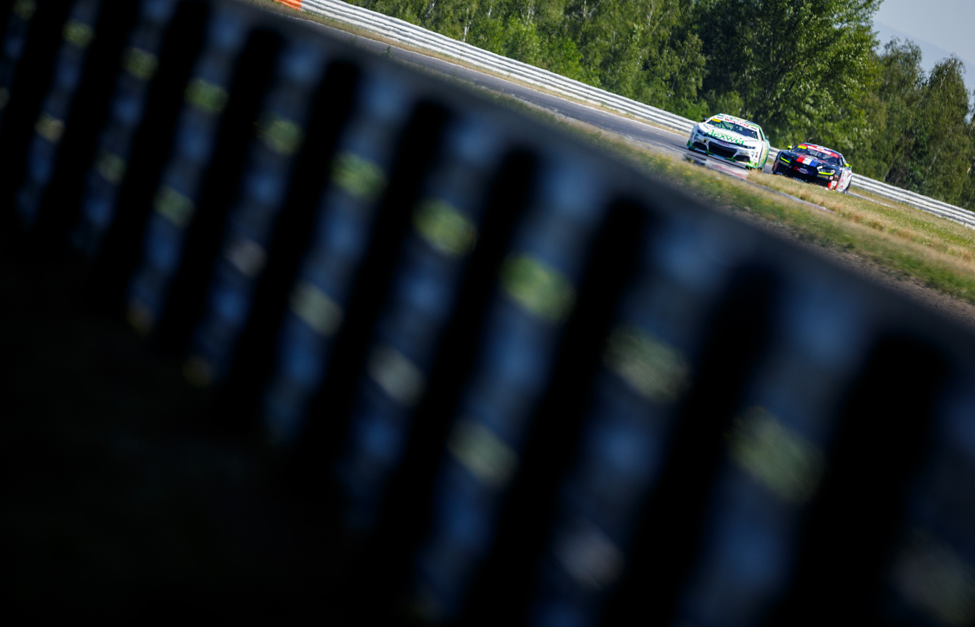 NASCAR2019_23