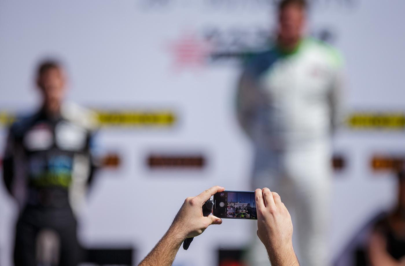 NASCAR2019_24