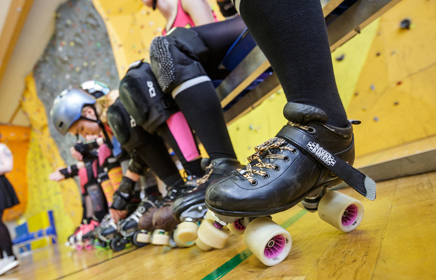 RollerDerby2017_29