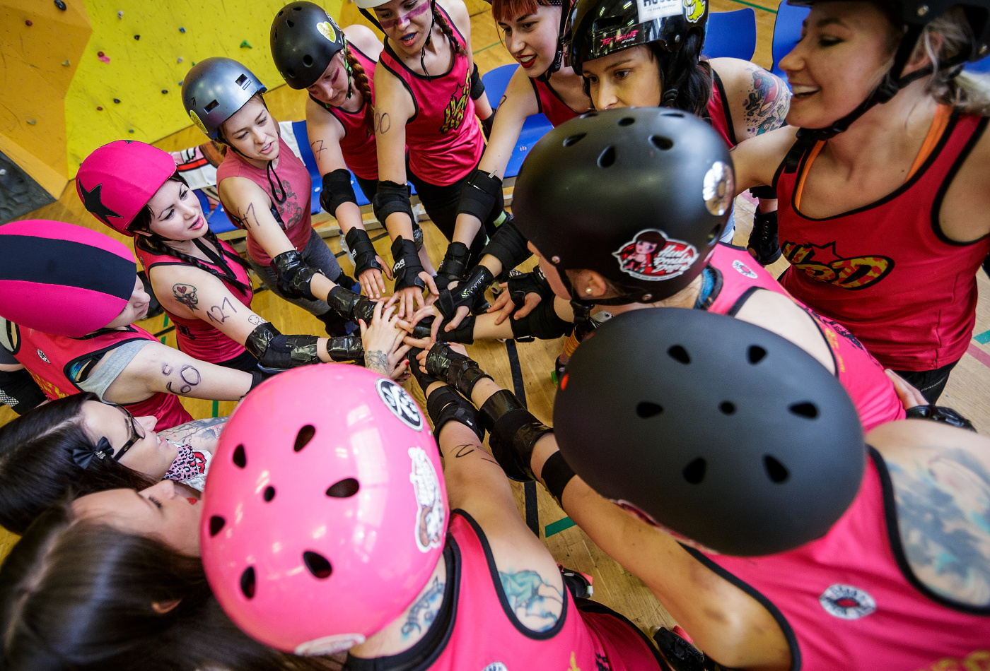 RollerDerby2017_31