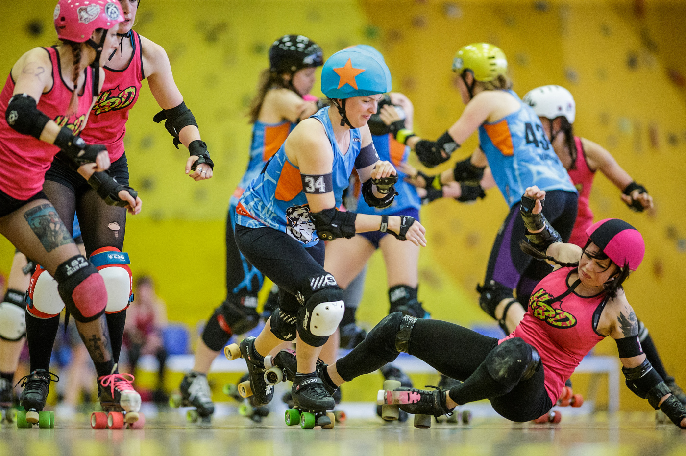 RollerDerby2017_32