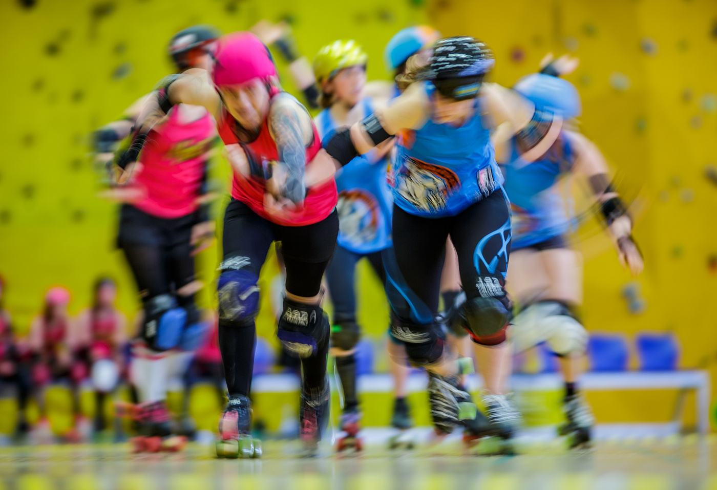 RollerDerby2017_36