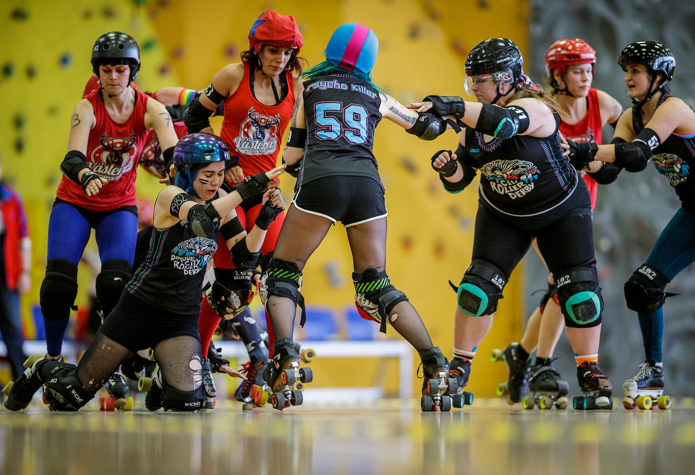 RollerDerby2017_38