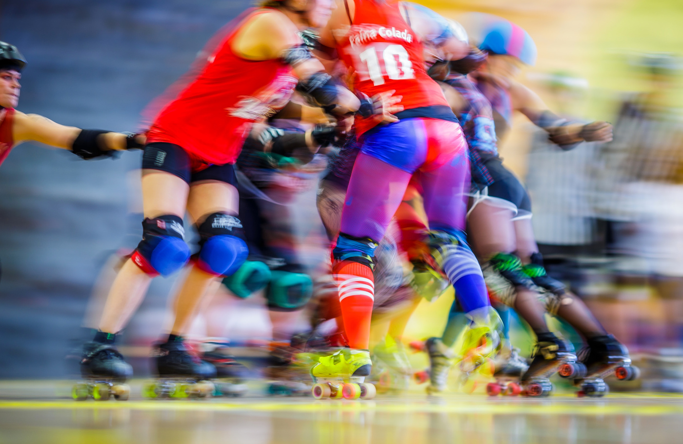 RollerDerby2017_40