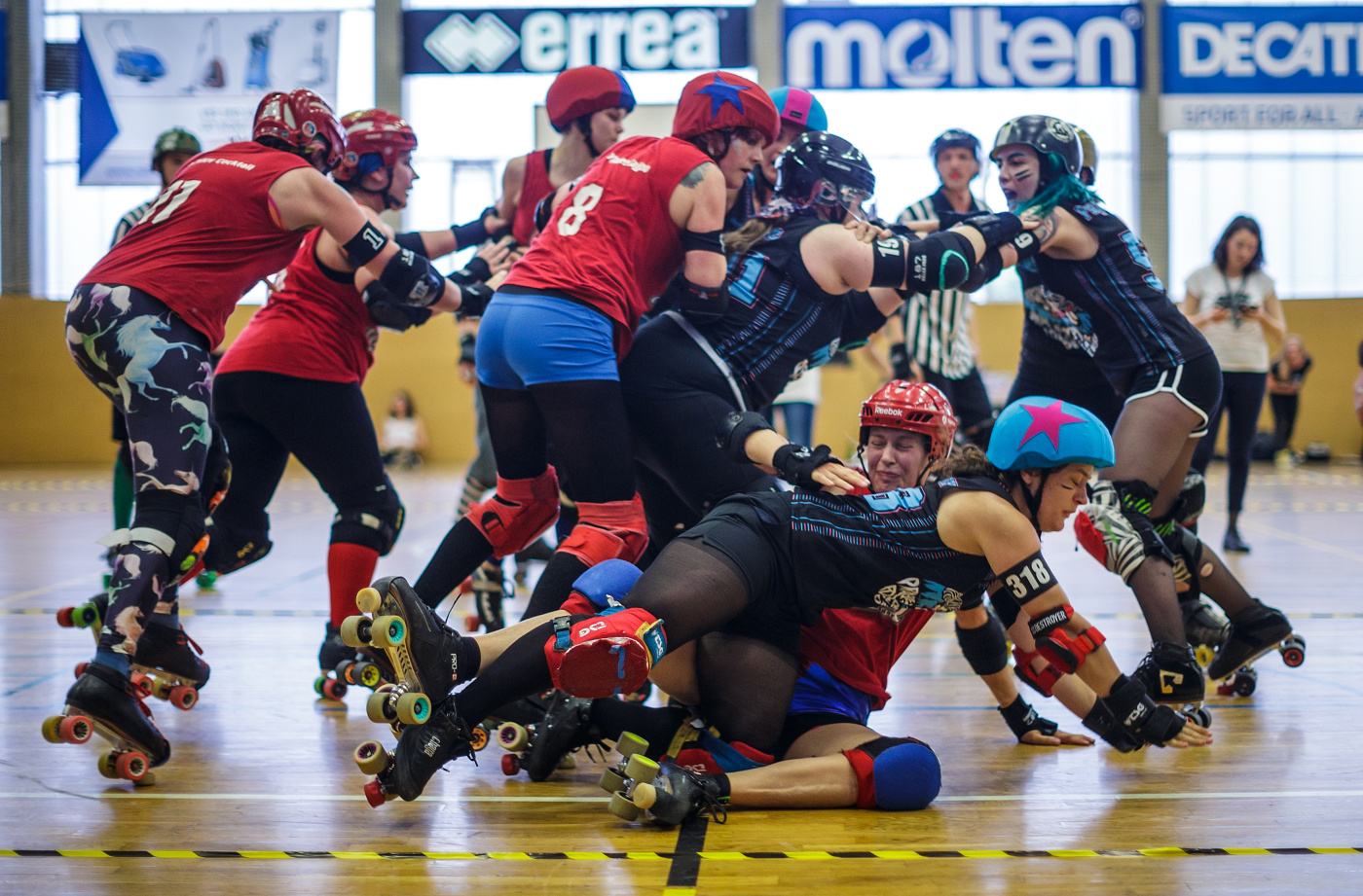RollerDerby2017_41