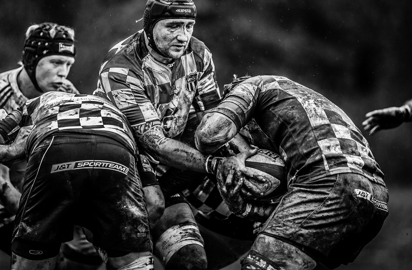 rugbytatraslavia2016_19