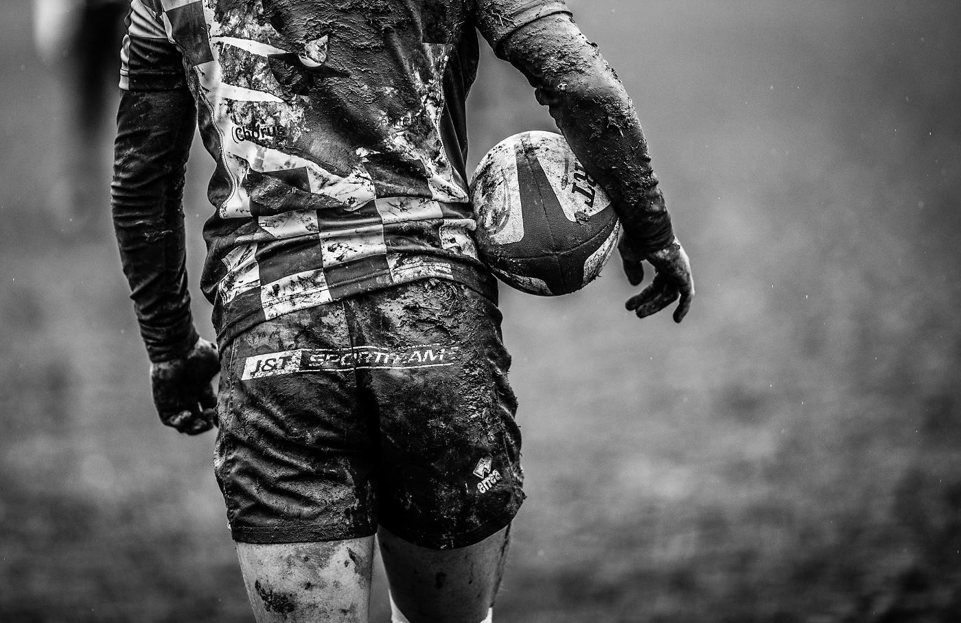 rugbytatraslavia2016_20