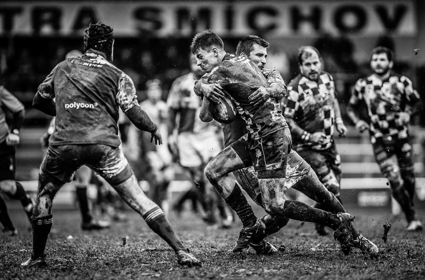 rugbytatraslavia2016_21
