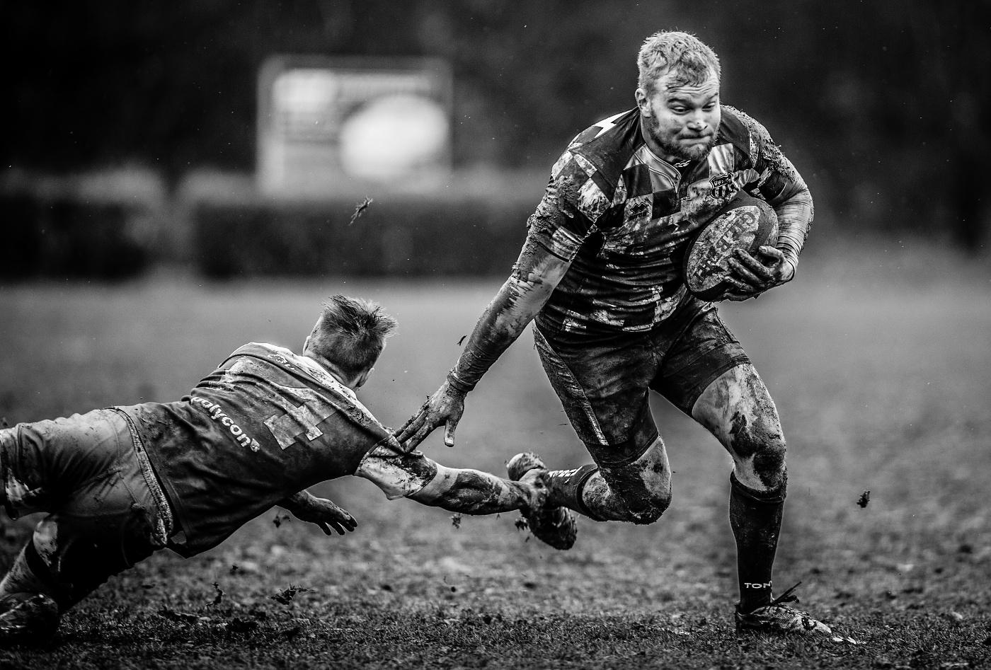 rugbytatraslavia2016_22