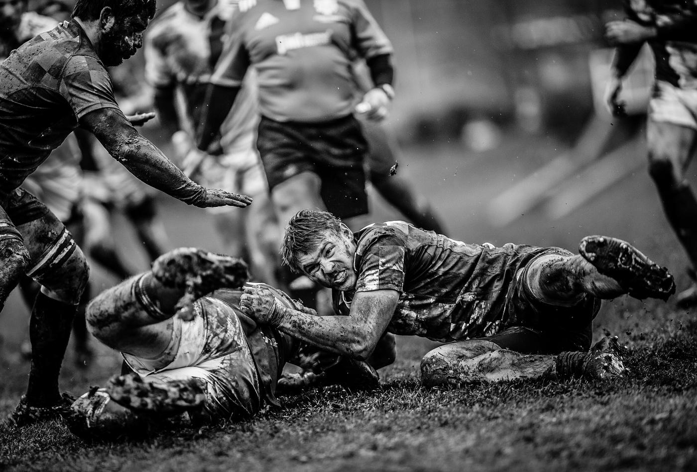 rugbytatraslavia2016_23