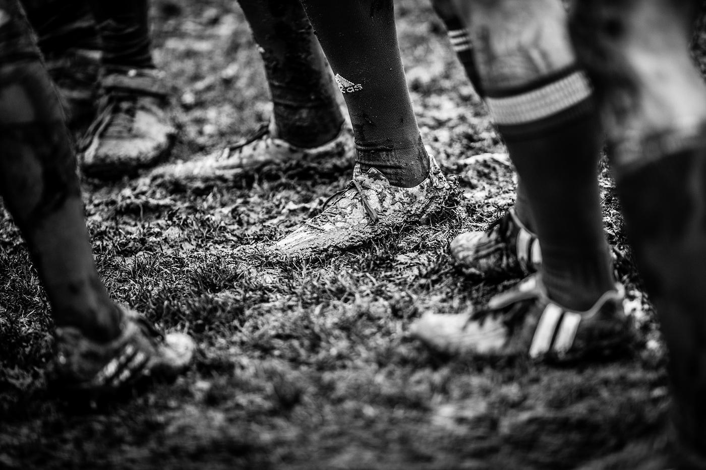 rugbytatraslavia2016_24