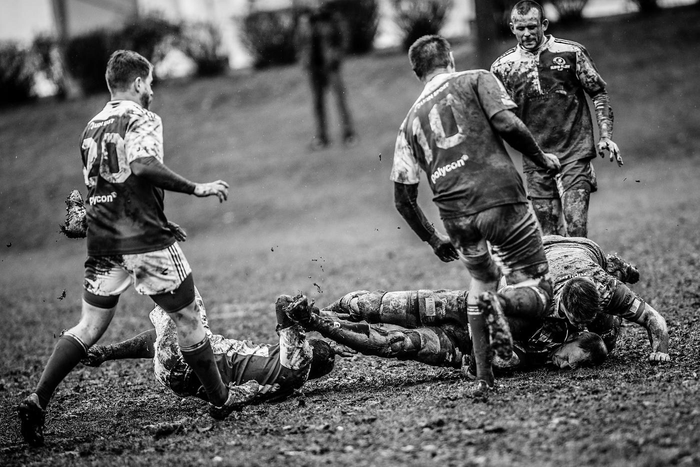 rugbytatraslavia2016_25
