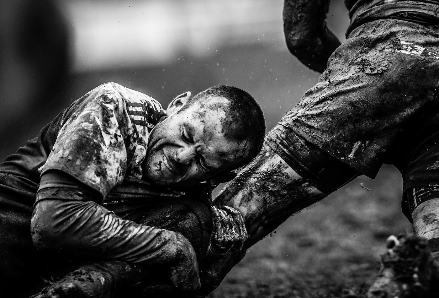 rugbytatraslavia2016_26