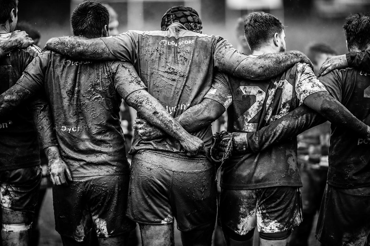 rugbytatraslavia2016_27