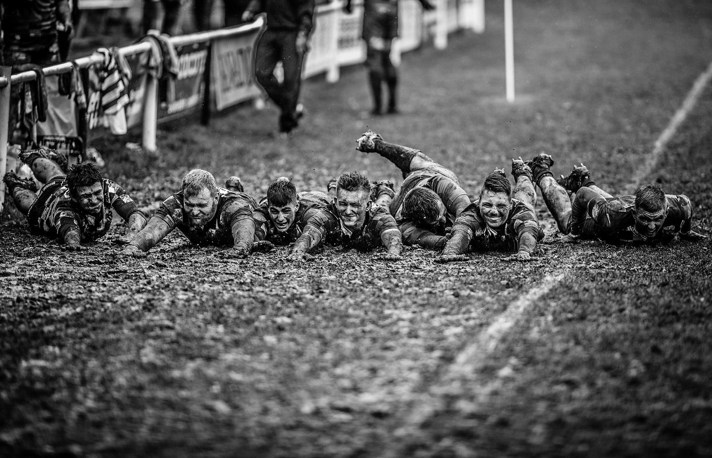 rugbytatraslavia2016_29