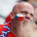 Euro 2012, fans (syn)