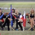 FIM SPEEDWAY WORLD CUP FINAL, PRAHA (CZE) 2013 (syn)