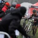 Český pohár v cyklokrosu 2014, Kolín, Emil Hekele (syn)