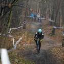 Český pohár v cyklokrosu 2014, Kolín, Jakub Truksa (syn)