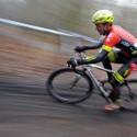 Český pohár v cyklokrosu 2014, Kolín, Vojtěch Nipl (syn)