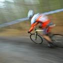 Český pohár v cyklokrosu 2014, Kolín, Štěpán Schubert (syn)