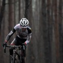 Český pohár v cyklokrosu 2014, Kolín, Adam Ťoupalík (syn)