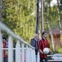 Svor - Noviny (04. 09. 2013)