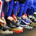 ISU EUROPEAN SHORT TRACK SPEED SKATING CHAMPIONSHIP 2012 MLADÁ BOLESLAV (syn)
