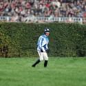122. VPCP 2012 (syn), sám bez koně na Taxisu a Jan Korpas