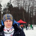 Miroslaw Daniszewski (POL) jel výborně, škoda první našlapané rozjížďky, kdy podlehl Pecinovi, Volejníkovi i Zornovi. (syn)