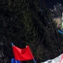 Václav Novák (LKK Ostrava) šampion muži