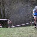 Holé Vrchy 2012, Toi Toi Cup (syn)