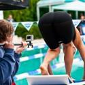 Svérázné využití GoPro kamerky